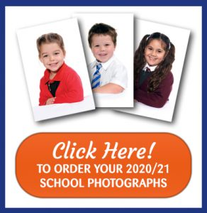 Click Here - To Order Your 2020/21 School Photographs